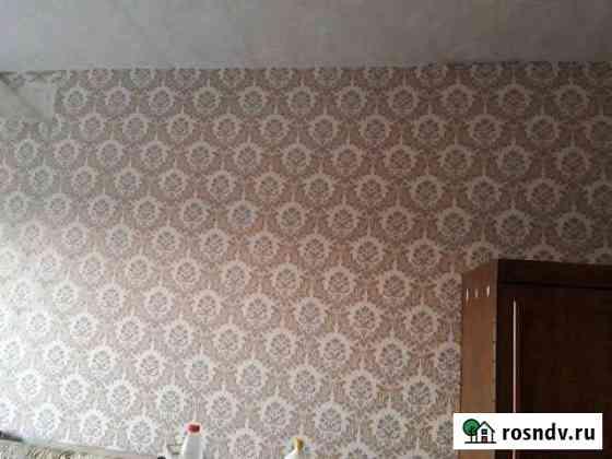 3-комнатная квартира, 68 м², 7/9 эт. Кызыл