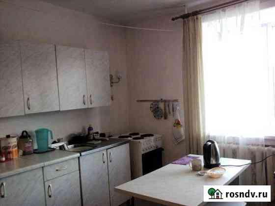 Комната 20 м² в 1-ком. кв., 4/5 эт. Улан-Удэ