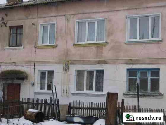2-комнатная квартира, 46 м², 2/2 эт. Новохоперский