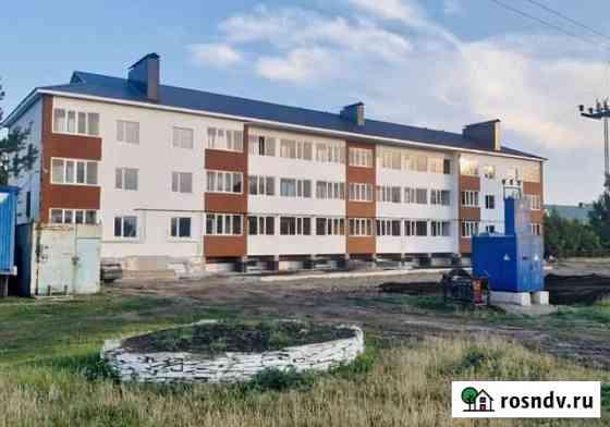 2-комнатная квартира, 52 м², 2/3 эт. Мраково
