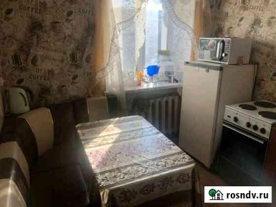 2-комнатная квартира, 43 м², 3/4 эт. Гусиноозерск