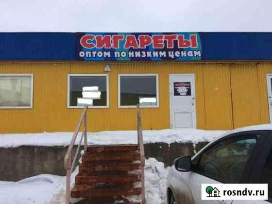 Помещение свободного назначения, 49 кв.м. Саранск