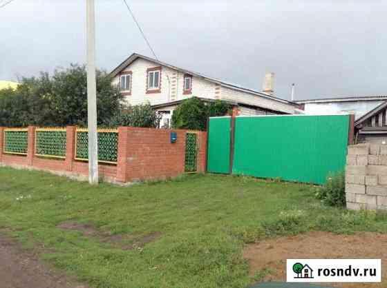 Дом 150 м² на участке 25 сот. Аксубаево