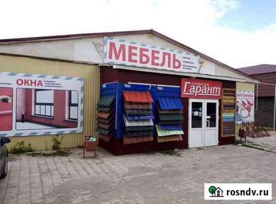 Торговое помещение, 380 кв.м. Кшенский