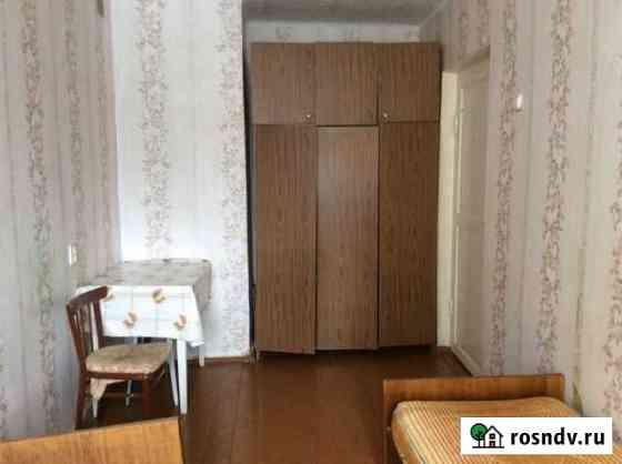 Комната 13 м² в 4-ком. кв., 2/5 эт. Йошкар-Ола