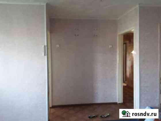 3-комнатная квартира, 45 м², 4/5 эт. Новотроицк