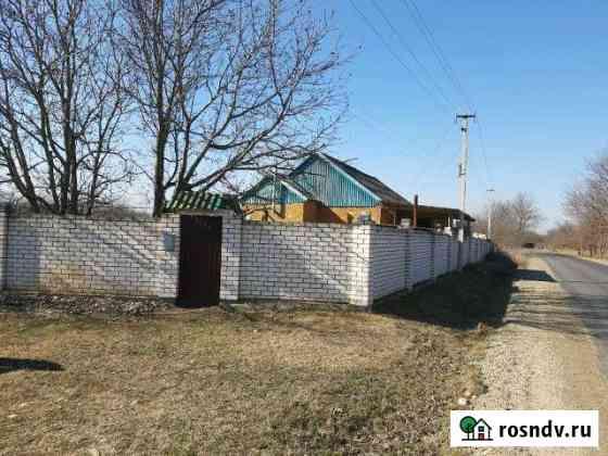 Дом 85 м² на участке 30 сот. Барсуковская