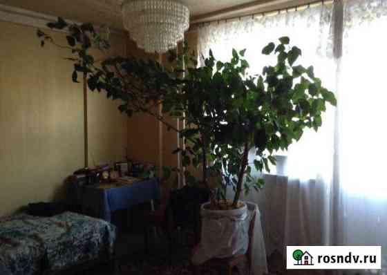 2-комнатная квартира, 50 м², 2/9 эт. Светогорск
