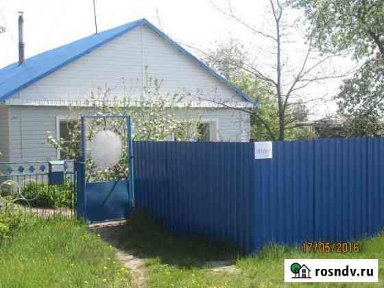 Дом 72 м² на участке 24 сот. Хабары