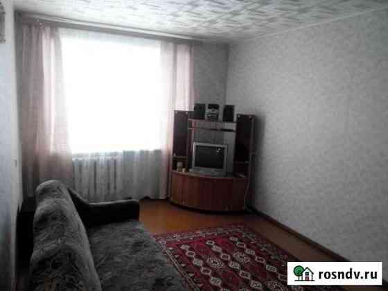 3-комнатная квартира, 62 м², 4/5 эт. Омутнинск