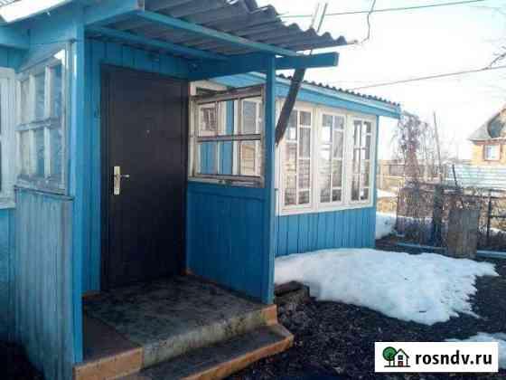 3-комнатная квартира, 55 м², 1/1 эт. Варгаши