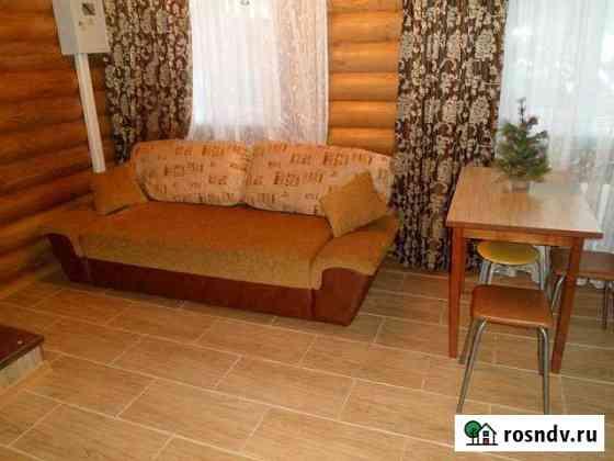 Дом 67 м² на участке 3 сот. Ижевск