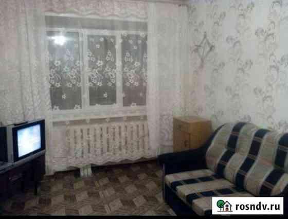Комната 20 м² в 1-ком. кв., 2/5 эт. Нерюнгри