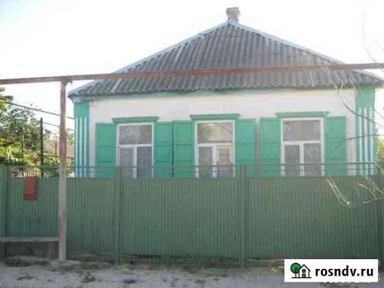 Дом 70 м² на участке 8 сот. Ясенская