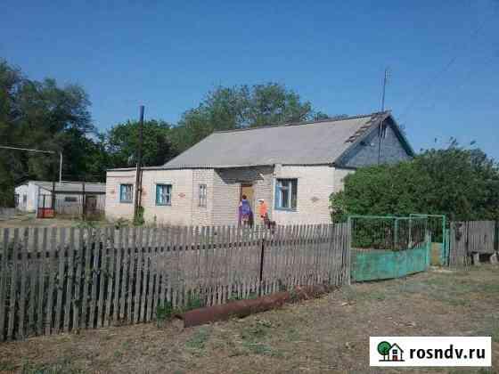 Дом 110 м² на участке 30 сот. Беляевка