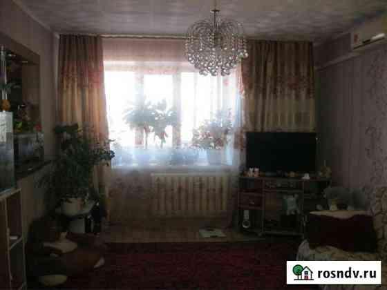 3-комнатная квартира, 61 м², 4/5 эт. Малиновое Озеро