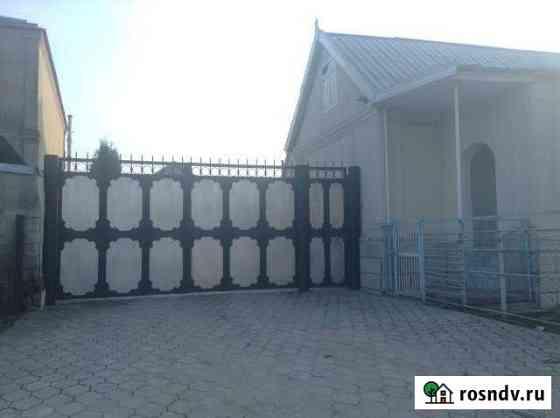 Дом 300 м² на участке 5 сот. Шалушка