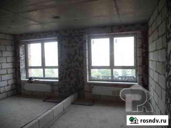 1-комнатная квартира, 37 м², 10/32 эт. Москва