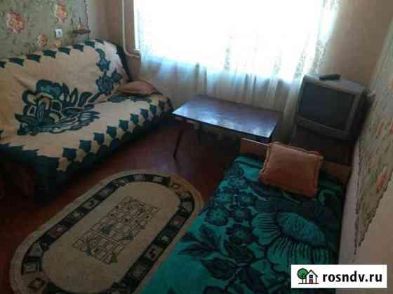 Комната 14 м² в 1-ком. кв., 4/5 эт. Черкесск