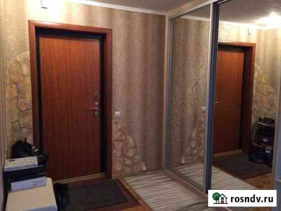 2-комнатная квартира, 50 м², 1/3 эт. Называевск