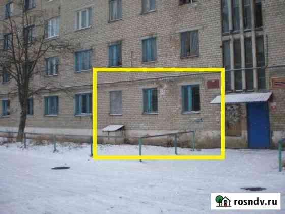 Помещение свободного назначения, 30.1 кв.м. Мценск