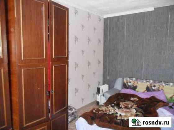 1-комнатная квартира, 36 м², 5/5 эт. Иловля