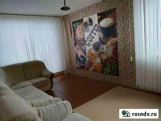 3-комнатная квартира, 61 м², 2/5 эт. Верхний Тагил