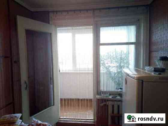 2-комнатная квартира, 46 м², 2/2 эт. Ладожская