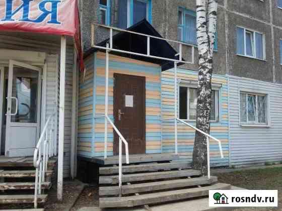 1-комнатная квартира, 29 м², 1/5 эт. Нижние Серги
