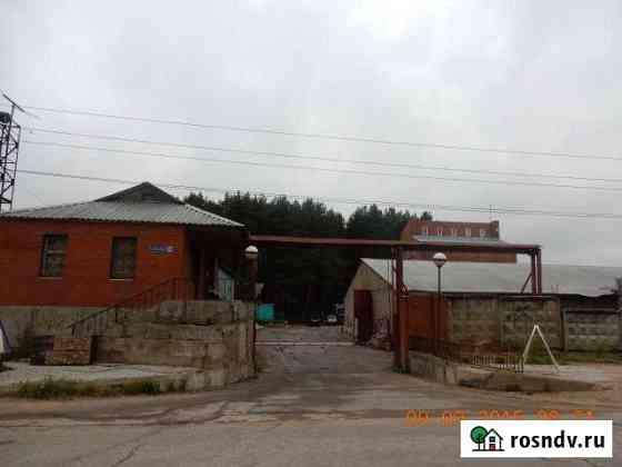 Складское - Производственное помещение, 230 кв.м. Нахабино