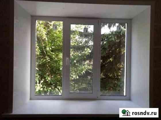 Комната 12 м² в 8-ком. кв., 2/5 эт. Ульяновск