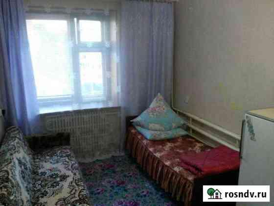 Комната 12 м² в 6-ком. кв., 4/5 эт. Йошкар-Ола