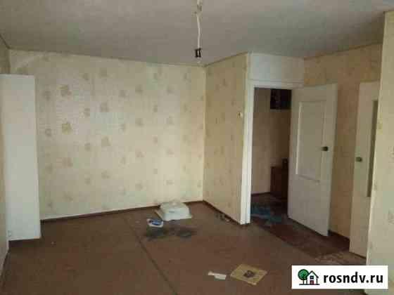 2-комнатная квартира, 44 м², 5/5 эт. Ревда