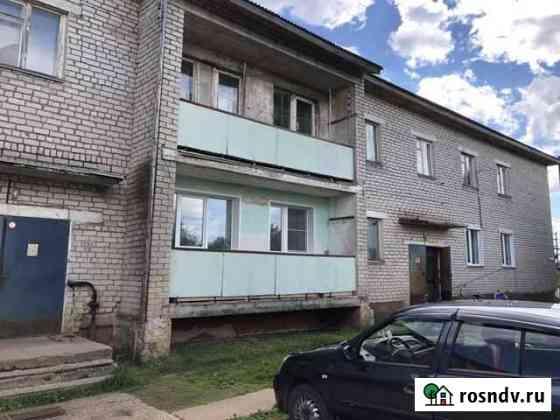 2-комнатная квартира, 51 м², 2/2 эт. Оричи