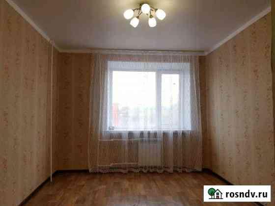 Комната 18 м² в 1-ком. кв., 1/5 эт. Яксатово