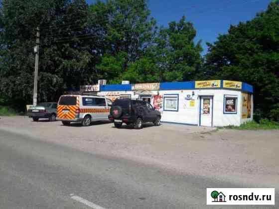 Продам помещение Васильково