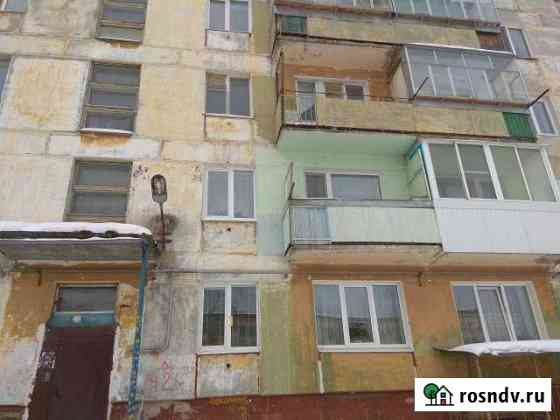 2-комнатная квартира, 44 м², 2/5 эт. Горноуральский