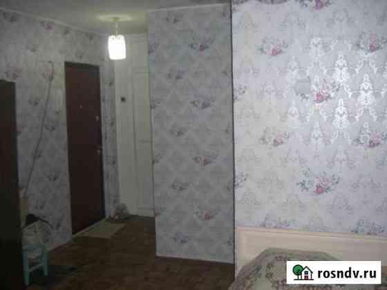 1-комнатная квартира, 28 м², 3/5 эт. Старый Городок