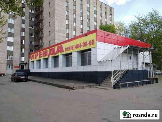 Торговое помещение, 234 кв.м. Большевик