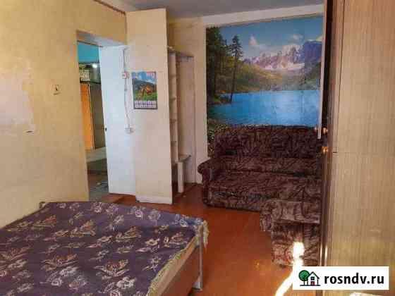 Комната 25 м² в 2-ком. кв., 2/5 эт. Улан-Удэ