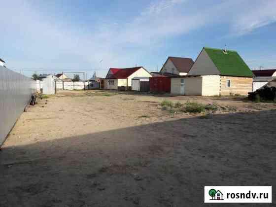 Дом 100 м² на участке 15 сот. Якутск