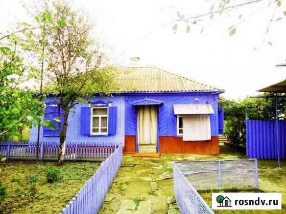 Дом 165 м² на участке 20 сот. Гривенская
