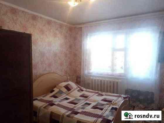 2-комнатная квартира, 59 м², 1/2 эт. Вад
