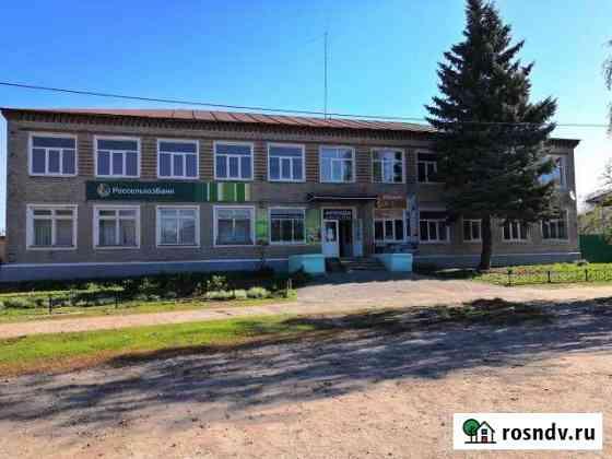 Торговое помещение, магазин, офис, 31,16,90,250 кв.м. Аркадак