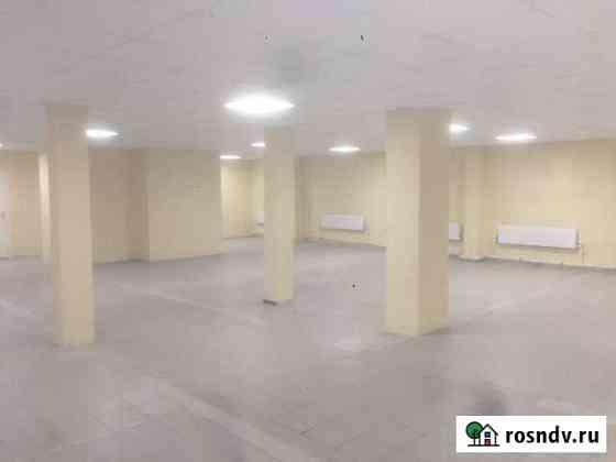 Торговое помещение, 250 кв.м. Белоозёрский