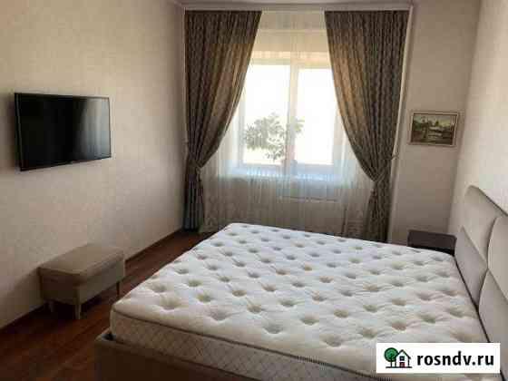 1-комнатная квартира, 42 м², 15/16 эт. Санкт-Петербург
