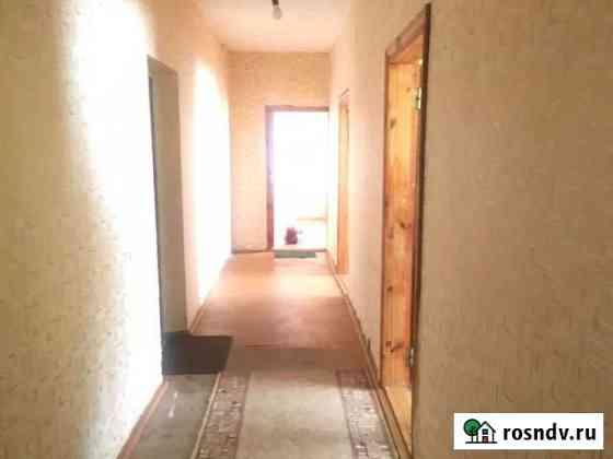 3-комнатная квартира, 70 м², 4/5 эт. Вад