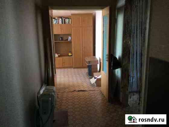 3-комнатная квартира, 61 м², 8/9 эт. Щигры