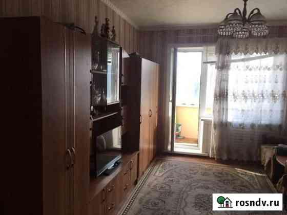 2-комнатная квартира, 54 м², 7/9 эт. Линево
