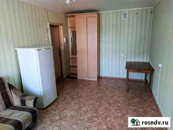 Комната 18 м² в 1-ком. кв., 7/9 эт. Ярославль